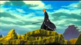 Bleach amv  amagai vs ichigo