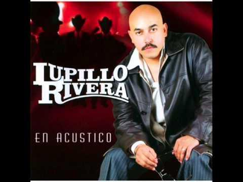 Lupillo Rivera VIda Mafiosa
