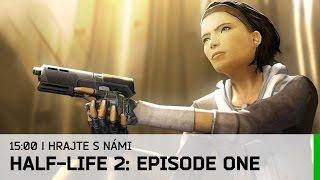 hrajte-s-nami-half-life-2-episode-one