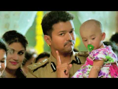 Thalapathy vijay birthday love whatsapp status -Tamil besties