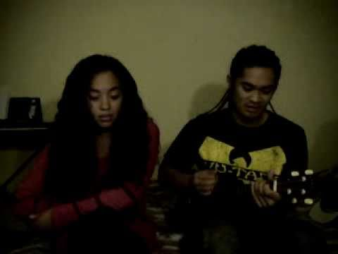 Jay Z Beyonce 03 Bonnie Clyde Cover Youtube