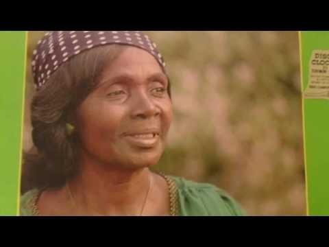 Je recherche une femme de ménage noire - TUTOde YouTube · Durée:  3 minutes 37 secondes