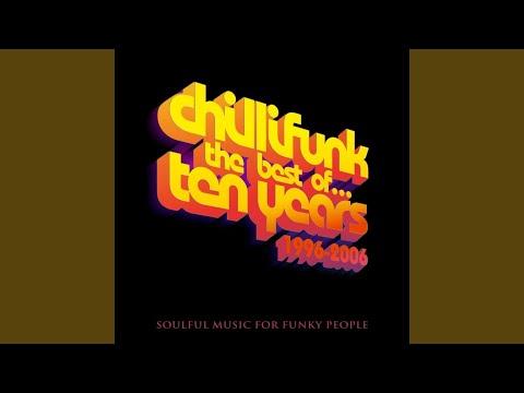 Believe (Kenny Dope Remix) mp3