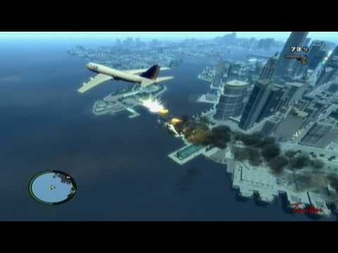 gta 4 cheat helicopter with Watch on 9980 Cerber Iz Resident Evil 2 further 27768 Buckingham Swift Deluxe moreover 5649 Kaneda in addition 45973 as well Watch.