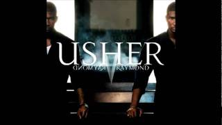 Download Usher --- Lil Freak feat./ Nicki Minaj MP3 song and Music Video