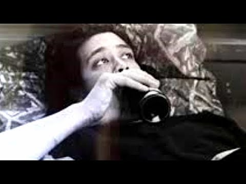 Deftones - Hole in the Earth [Chi Cheng's original bass track] R.I.P.