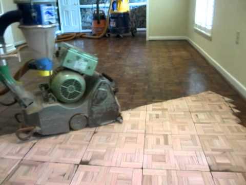 TAYLOR FLOORING Dustless Hardwood Floor Refinishing Waco TXmov - Hardwood floors waco