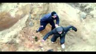 Охрана труда (земляные работы).flv(трололо., 2011-11-23T19:57:57.000Z)