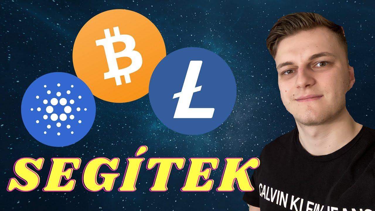 hogyan keressünk pénzt bitcoin indiában