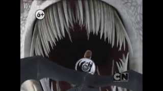 Драконы: Защитники Олуха - Новые серии с 7 июля