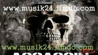 02 azad  bandog feat dj rafik  www.musik24.jimdo.com