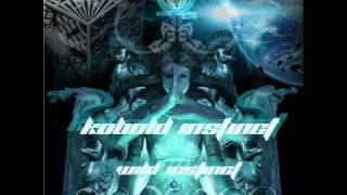 Kasatka Vs Kobold Instinct - Prototype