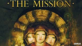 The Mission - Dragonfly
