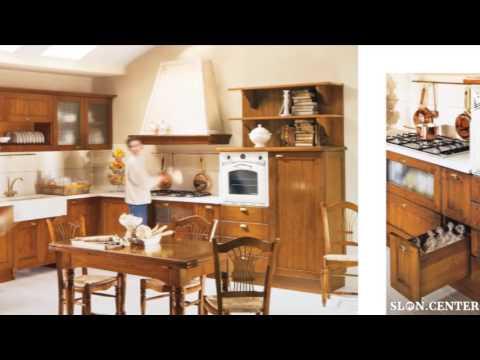 Cucine Bamax. Negozi Showroom Vendita Cucine A Roma Shopvetrine Sito ...