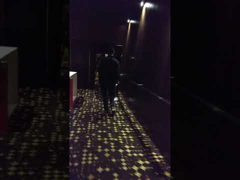 Prasad IMAX view Hyderabad