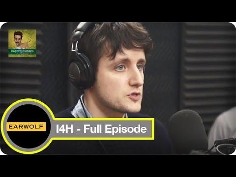 Zach Woods  Improv4Humans  Video Podcast Network