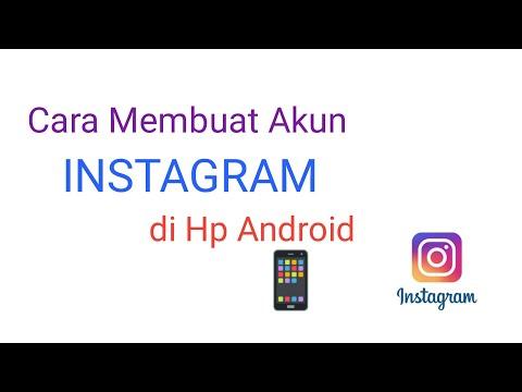 cara-membuat-akun-instagram-di-hp-android