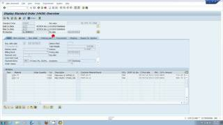 SAP EDI VIDEO TRAINING