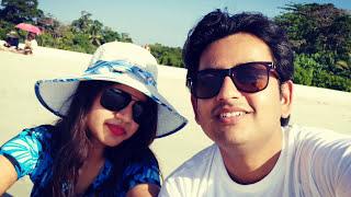 Our Andaman Nicobar Trip 2017