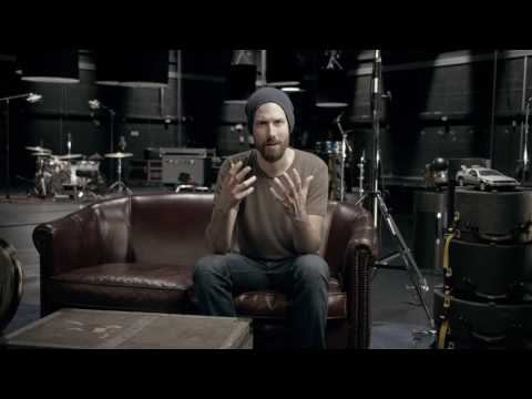 "Benny Greb ""Use All Your Senses"" - The Art & Science Of Groove DVD"