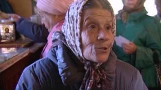Церковь Рождества Христова в селе Беседы(, 2014-11-13T09:58:40.000Z)