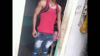 Aashik my love my life