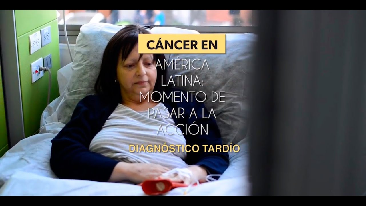 CANCER LATAM EP3