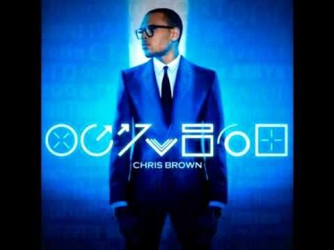 Dont Judge Me  Chris Brown new Audio