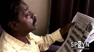 Saravanan Meenachi Vijay Trailer Tamil Serial VijayTV  Trailer Tamil Drama