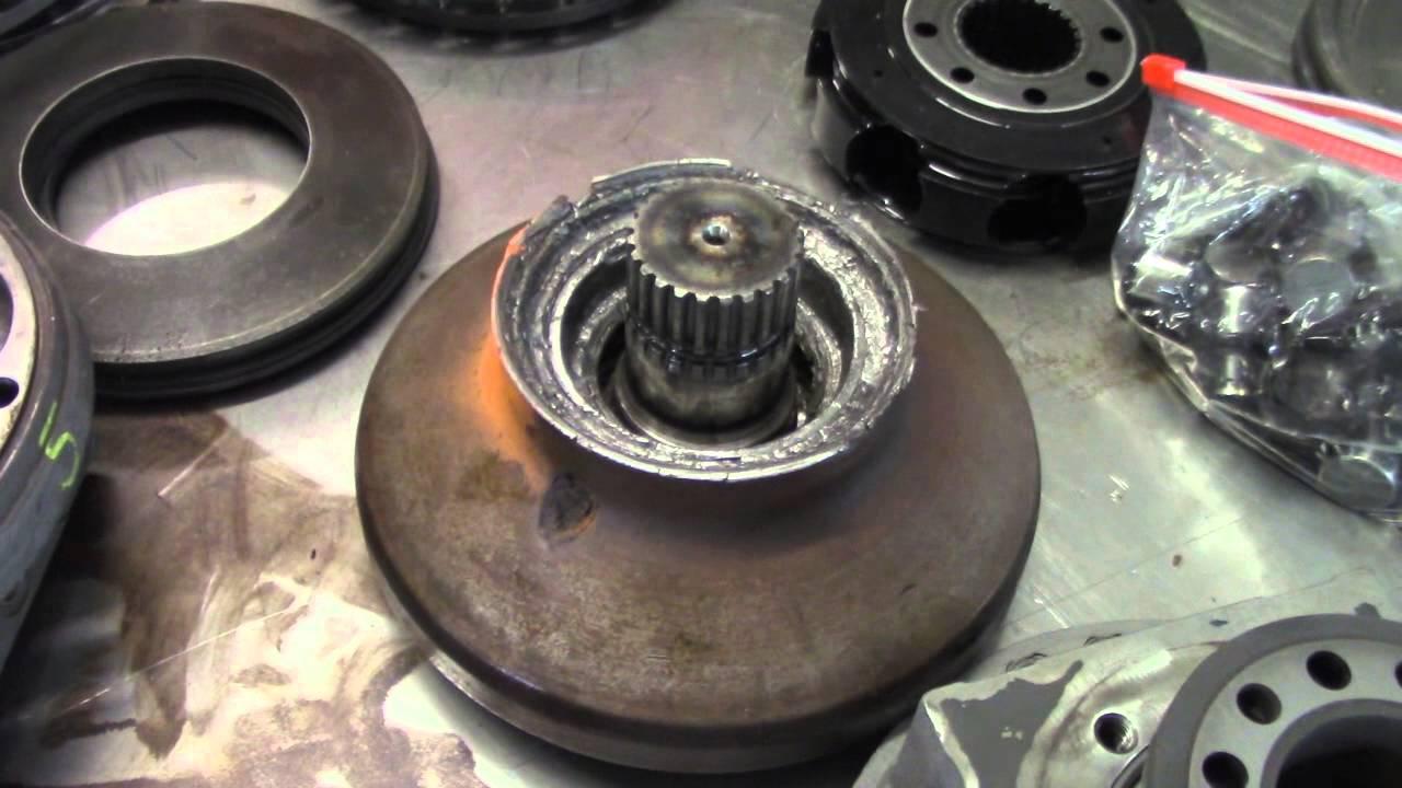 hight resolution of bobcat motor diagram