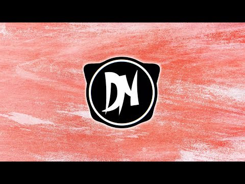 Mason Ramsey - Famous (Schier Remix)
