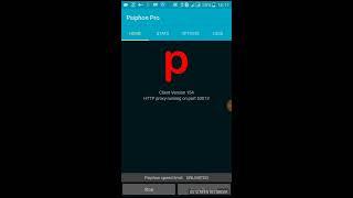 Cara seting psiphon pro telkomsel 2017 work all tkp