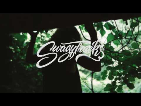 Rowlan - Stories (feat. Diana Inez)