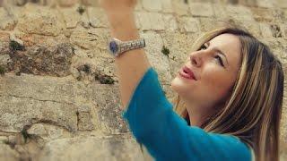 Baruch HaBa Beshem Adonai - Elihana ברוך הבא בשם ה ' – אליחנה אליה