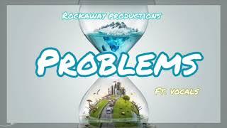 """Problems"" – 2 Chainz x Saweetie Type beat 2019 ft Halsey - Vocals | Rap Type Instrumental Beat"