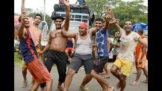 देशी देशी भोले || KAWAD SONG || DESHI DESHI BHOLE || 2018 सुपर हिट सोग || Flute Records