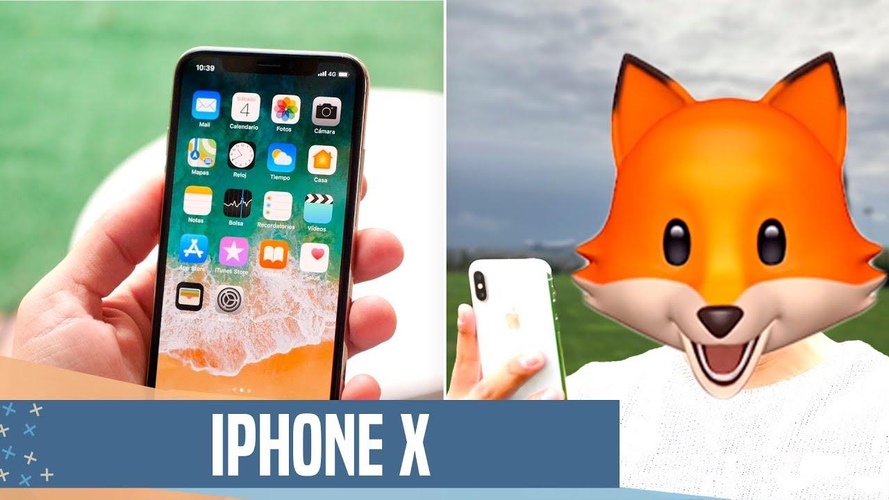 Yaphone Iphone