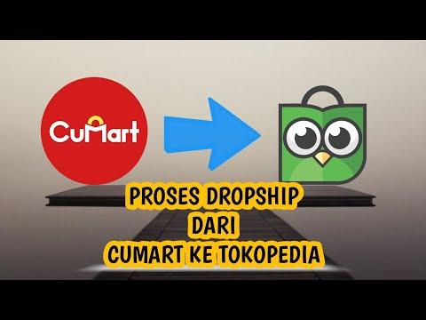proses-||-cara-dropship-dari-cumart-ke-tokopedia