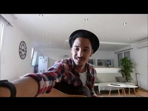 Love on the brain - Rihanna / Cover by Gino