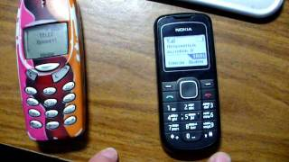 ДДОС-атака на телефон(Я являлся одним из организаторов митинга 24 декабря 2011 года. Митинг против нарушений на выборах в госдуму...., 2011-12-24T03:17:31.000Z)