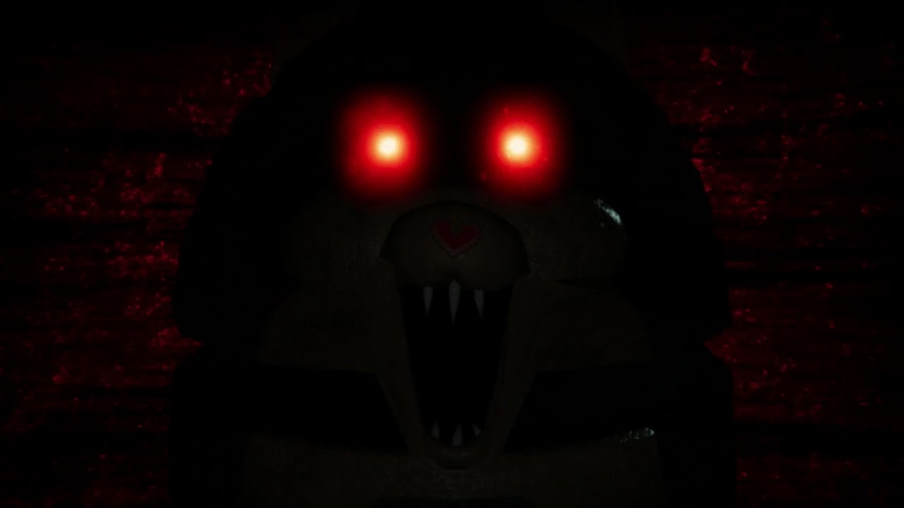Dont Let Mama Get YOU Tattletail YouTube
