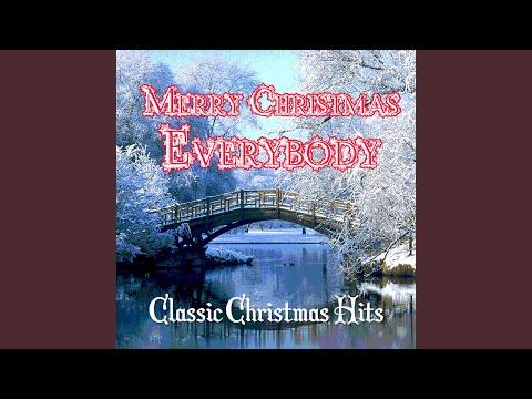 Lonesome Christmas Blues
