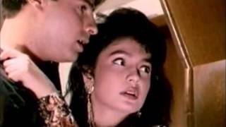 Dil Mein Sanam Ki Surat Karaoke (Kumar Sanu)