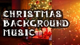 Christmas New Year Background Instrumental Royalty Free Music