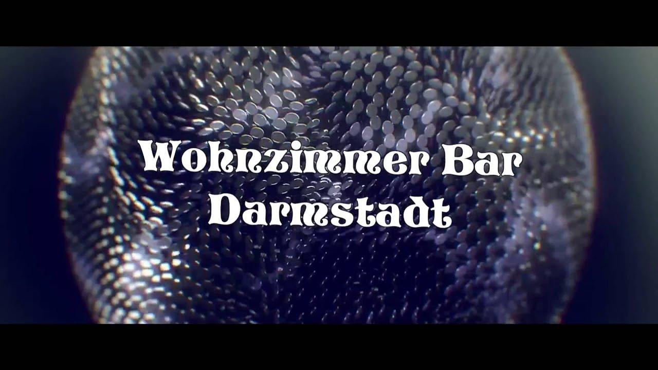 Wohnzimmer Bar Darmstadt Markus Beats Alex Mantillia 100616
