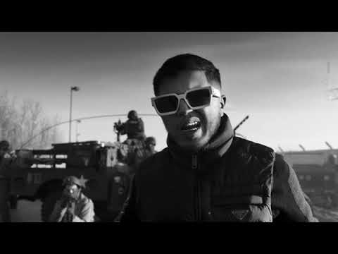 Youtube: Hamza – Réel feat. Zed (Clip officiel)