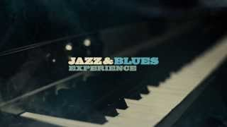 Baixar Jazz'n Blues Experience - Subscribe !