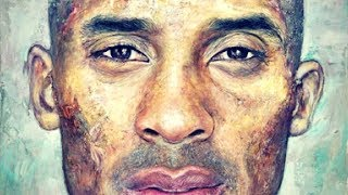 Kobe Bryant || Psychological Savagery