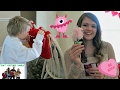 Sweet Valentine's Day Surprises / That YouTub3 Family