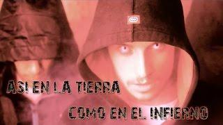 Zarcord : Asi En La Tierra Como En El Infierno Rap #YouTubeMusica #MusicaYouTube #VideosMusicales https://www.yousica.com/zarcord-asi-en-la-tierra-como-en-el-infierno-rap/ | Videos YouTube Música  https://www.yousica.com